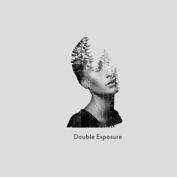 Double Exposure 3