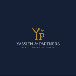 Yassien&Partners law firm