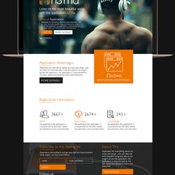 n3ma website