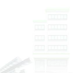 شركة العزيزية