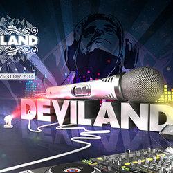 DEVILAND EVENT
