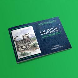 CAGASULUB Book