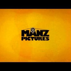 manz picture