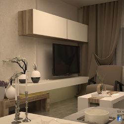 غرفة جلوس2
