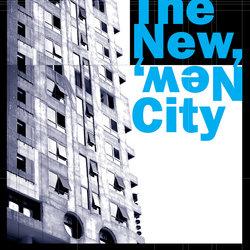 New New City