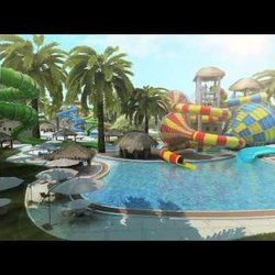 Mousa Coast Resort