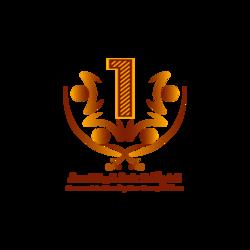 تصميم شعار ضمن مسابقة الهيئة العامة للمنافسة | السعودية