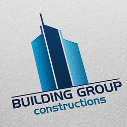 building_group_logo