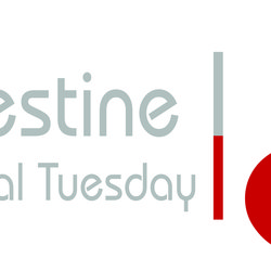 Palestine T T