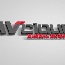 AV Cloud Logo