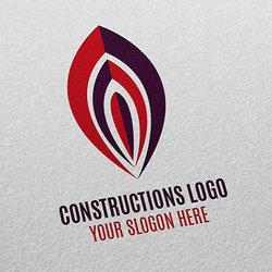constructions_logo