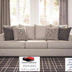 ركنات المهندسين  / افضل سعر ركنات  01210044703