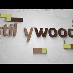 Intro_StikyWood