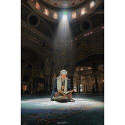 اشهر صور للمصور اليمني المبدع محمد الصنعاني  Mohammed Alsanani 