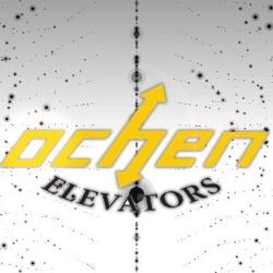 Ochen Elevators Intro