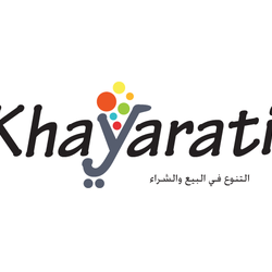 KHayaraty