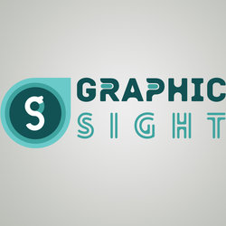graphic signt