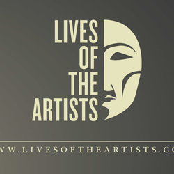 Lives of the artists brand
