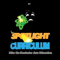 Spotlight Curriculum