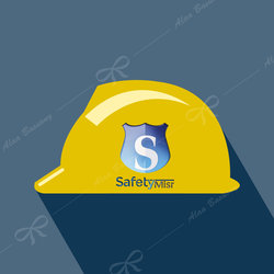 SafetyMisr