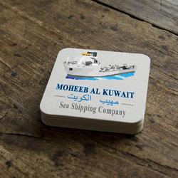 MOHEEB AL KUWAIT