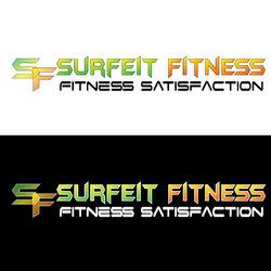 Surfeit Fitness
