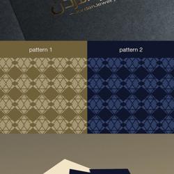 jordan jewelry branding