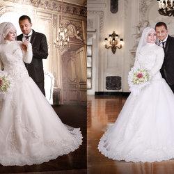 تصميمات البومات الزفاف