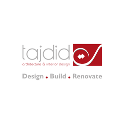 Tajdid Architecture & Interior Design