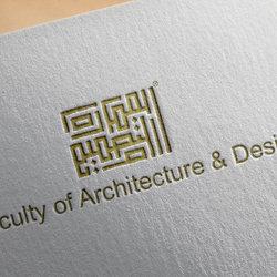 My designs  :D