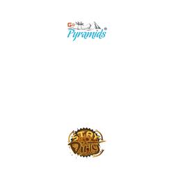 Logo vol. 7