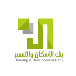 Housing and Development Bank Identity