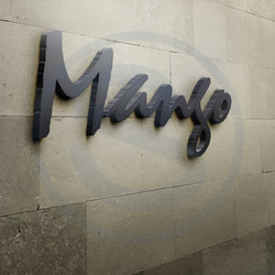 Mango Restaurant and Cafe