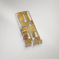 اقتراح تصميم مسابقة شعار وهوية الجائزة
