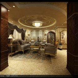 interior design <<<<home