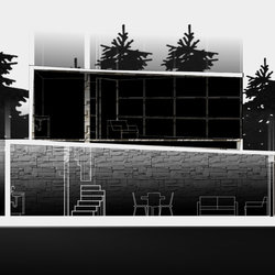 section render