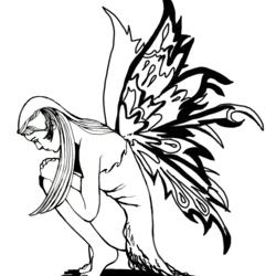 2 - Illustrator design