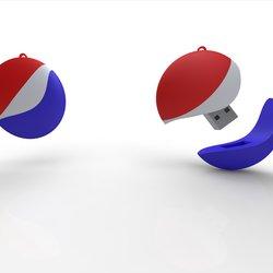 Pepsi USB
