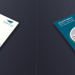 brochure safwat almedan