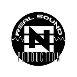 [Real Sound Production [Logo