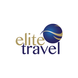 Elite Travel & Tourism Co. SAL