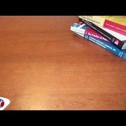 كيف تقرأ كتاب خلال أسبوع واحد