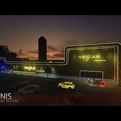 casino vegas movie