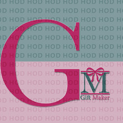 (تصميم موقع + لوقو ) شركة logo + website for a company