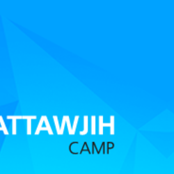Attawjih Camp