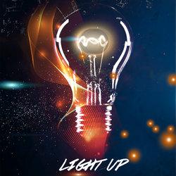 light up your idea