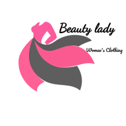 Logo of a women's clothing store