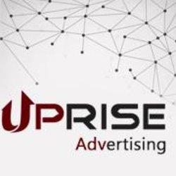 uprise 4 adv company
