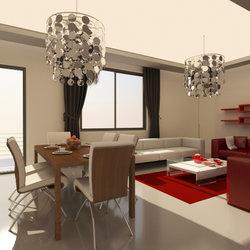 Al Safi Housing 18- Interior