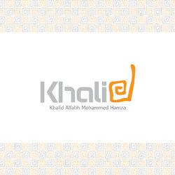 khalid alfatih logo
